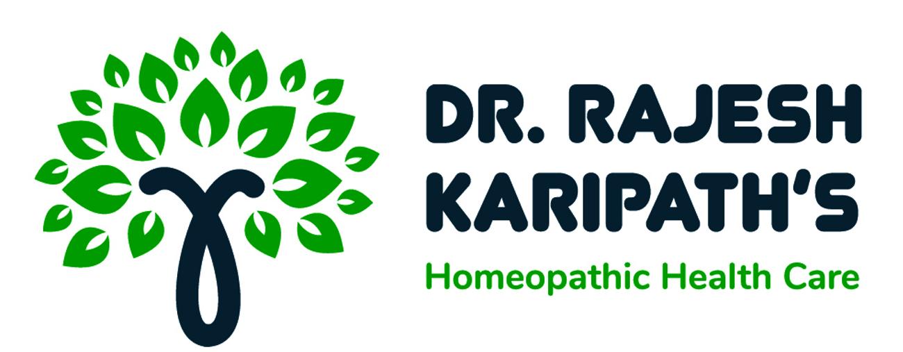 DR Rajesh Karipath : Home